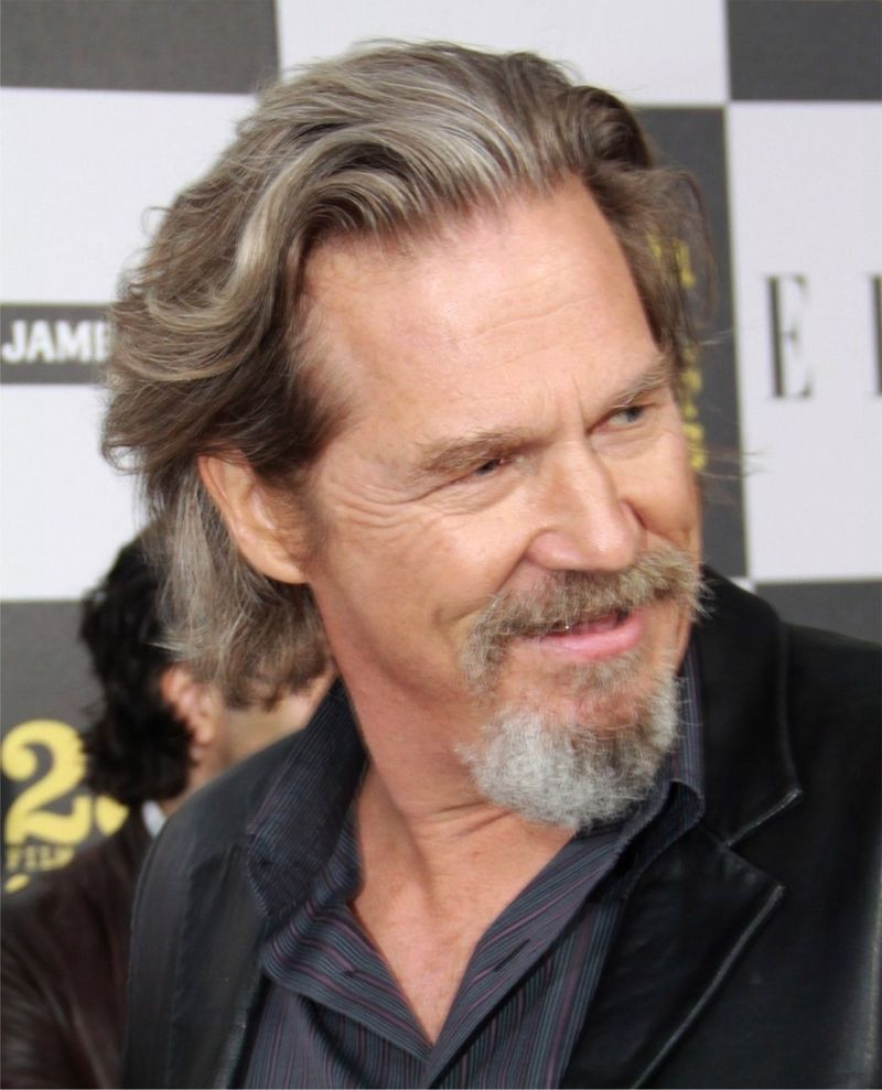 Jeff_Bridges_cropped_2010