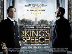 Kings_speech_ver3