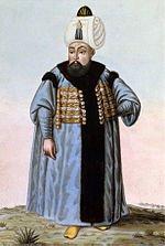 Ottoman-not-a-footstool
