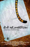 Dear_Mr._Watterson