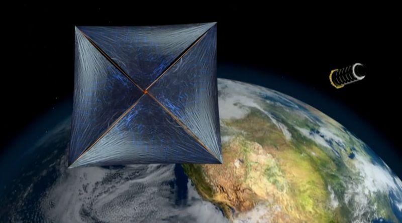 Breakthrough-starshot-nanocraft