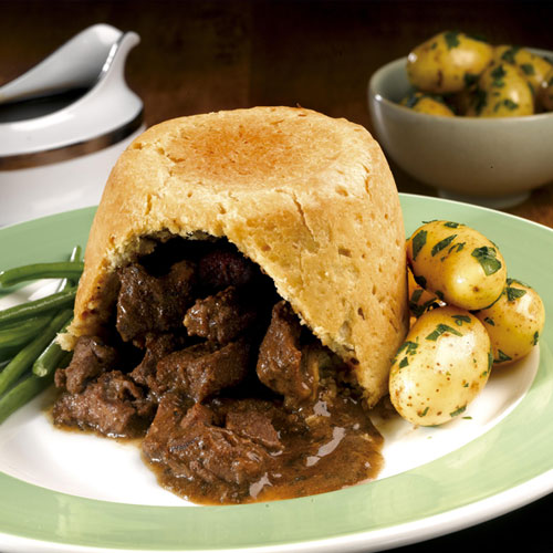 Beef-and-guinness-pudding-500x500