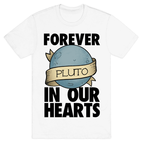 3600-white-z1-t-pluto-forever-in-our-hearts
