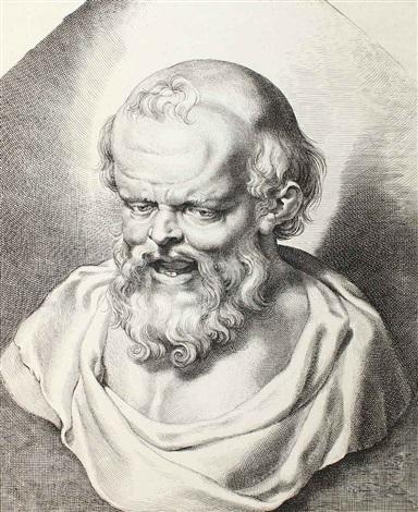 Lucas-vorsterman-democritus-gelasinus-abderites