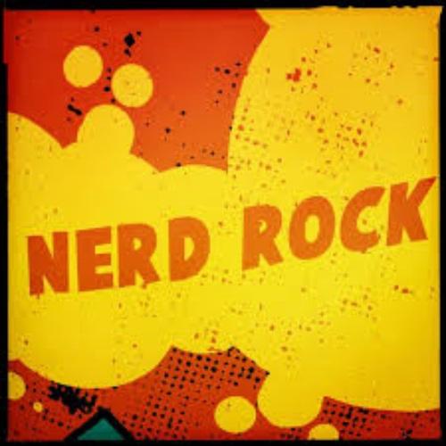 Nerd_rock_album_1-3456