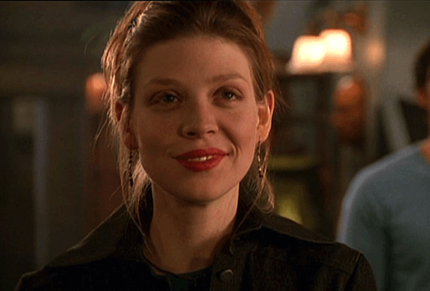 Amber-benson-tara-buffy