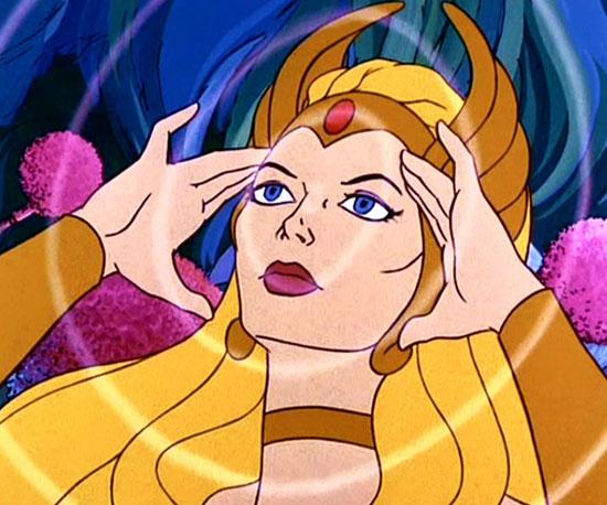 She-Ra-Princess-Power