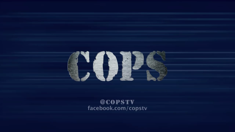 Logo_of_Cops_(TV_series)
