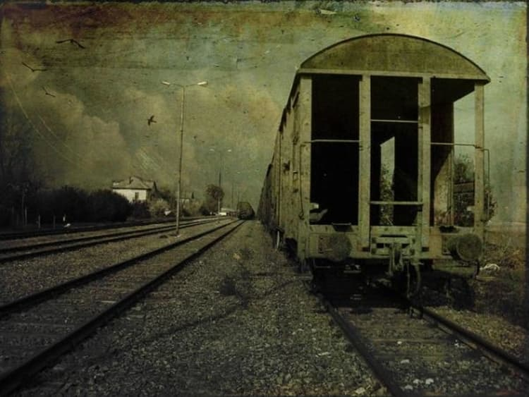 Abandoned-train-low-res