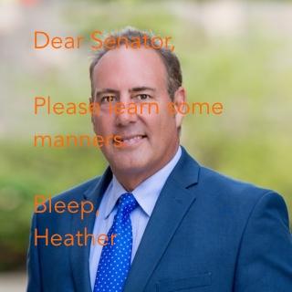 Senate_headshot