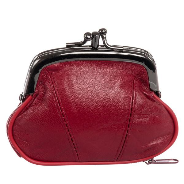 Classic_Genuine_Leather_Change_Purse_7_grande