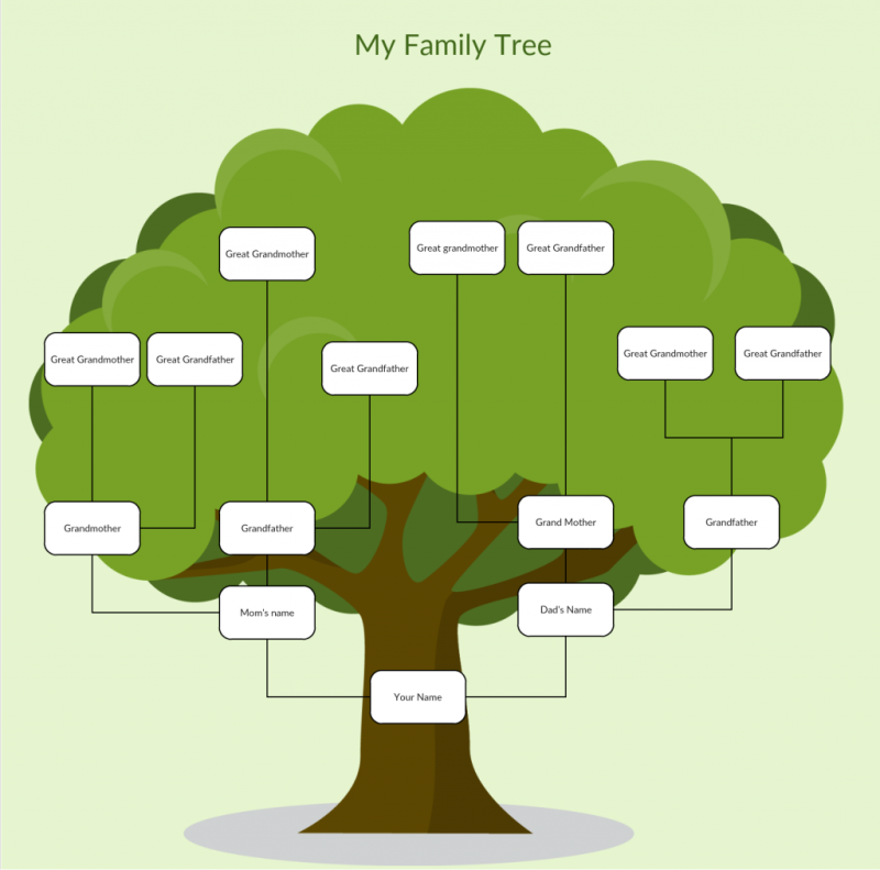 New-My-Family-Tree-Template-1024x1013