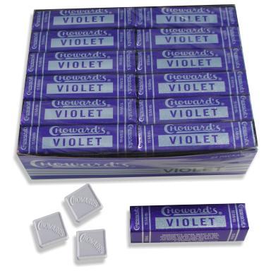 Violetbig