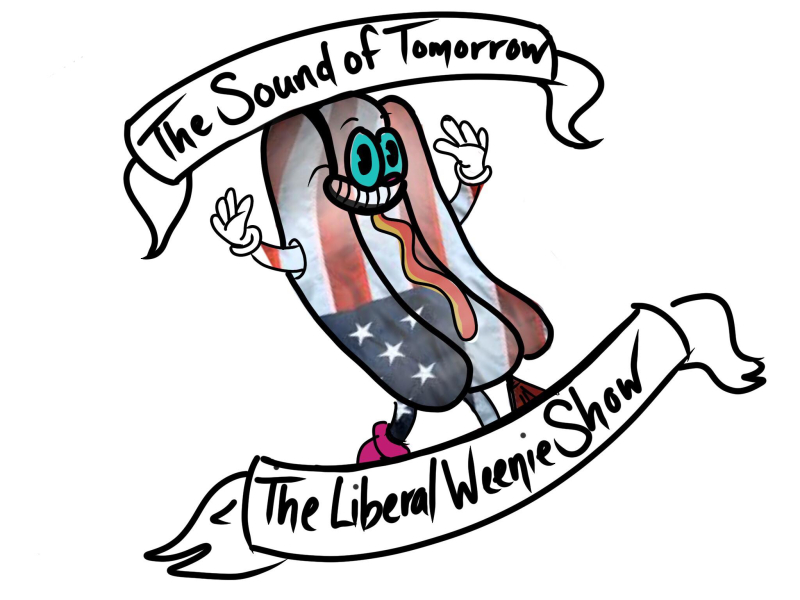 Liberal_weenie