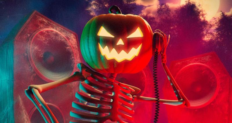 Pumpkin-DJ-1204x642