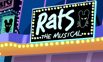 Rats_The_Musical_logo