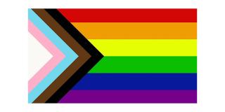 Https---hypebeast.com-image-2018-06-pride-flag-redesign-daniel-quasar-tw