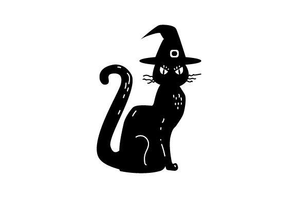 Vintage-Halloween-Cat-3-580x386