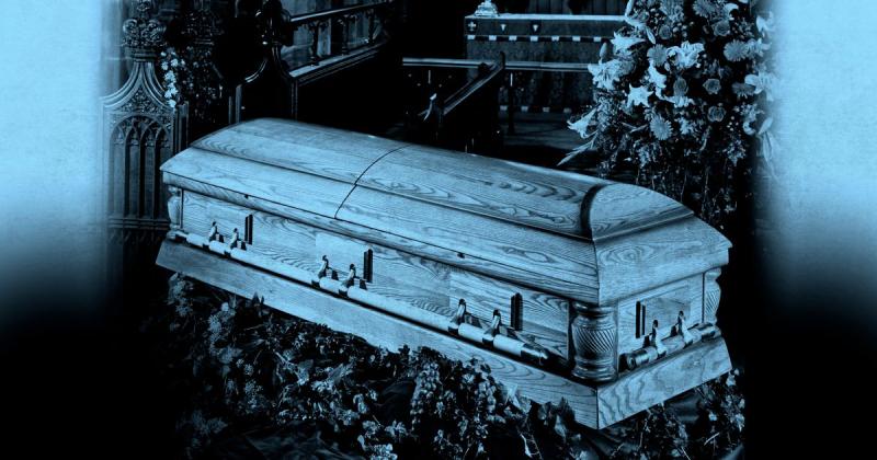 Newmonopolyactioncoffin