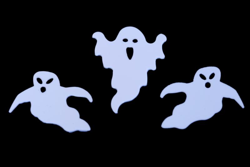 Ghosts_DSC2542 (1)