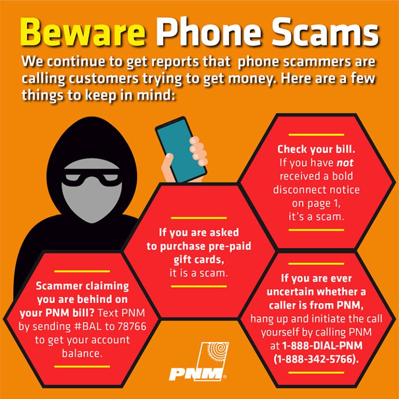 Phone Scam 042320-01 (1)