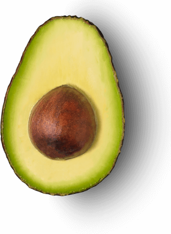 Haw-avocado-pit