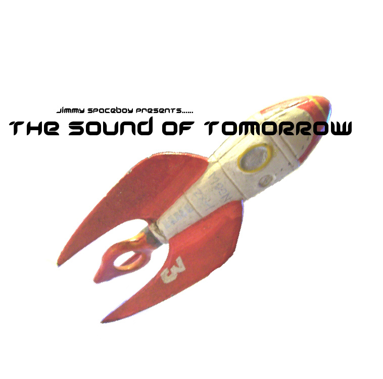 The Sound of Tomorrow