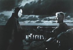 The_seventh_seal_3